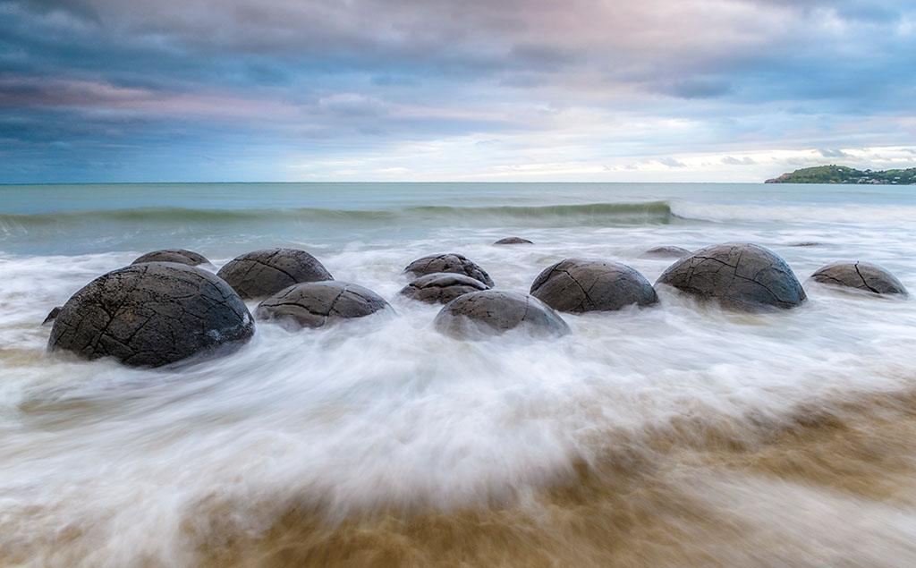 哈仙岛赶海潮汐表-大连海岛旅游-赶海必看